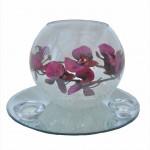 Fish-Bowl-150x150