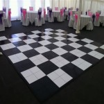 black-and-white-chequerboard-dancefloor (500x333)