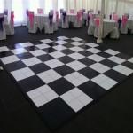 black-and-white-chequerboard-dancefloor (500x333)