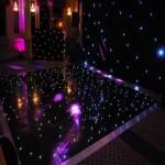 black-starlit-dance-floor (500x333)