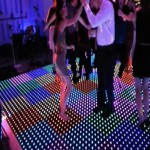 colour-commander-dance-floor
