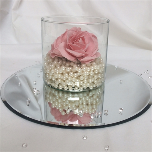 Table Centre Hire Sovereign Weddings Amp Party Favourssovereign Weddings Amp Party Favours