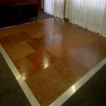 parquet-dance-floor (500x333)