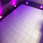 white-dance-floor