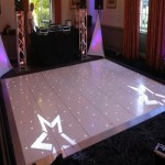white-starlit-dance-floor