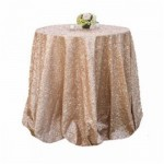 champagne-sequin-tablecloth-108-round-561509