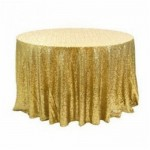 diana-sequin-tablecloths-set-of-5-806197