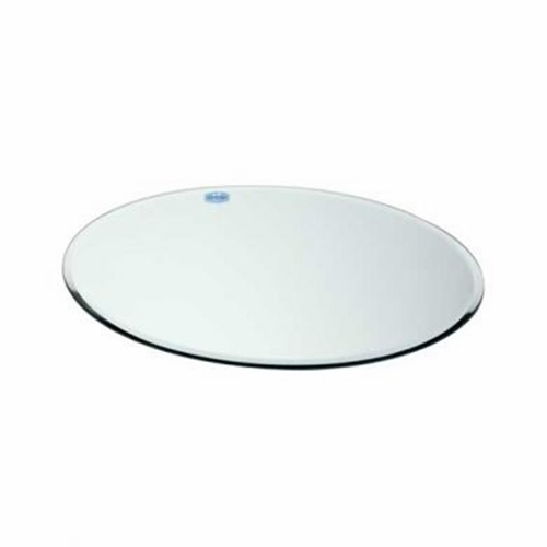 mirror bases 30cm round