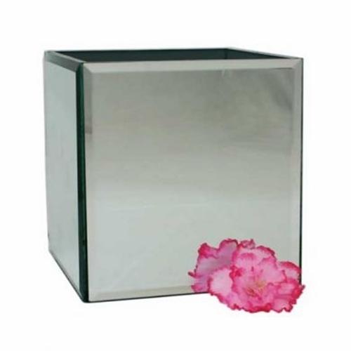 mirror cube 12 cm