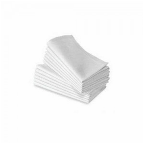 white_napkins