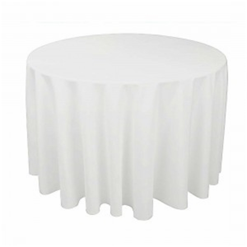 white_tablecaloth_120_round