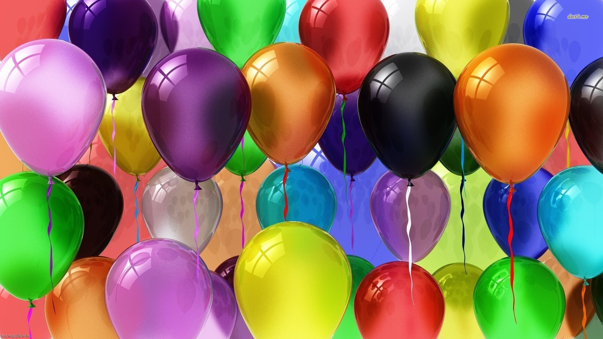 10824-colorful-balloons-1920x1080-digital-art-wallpaper